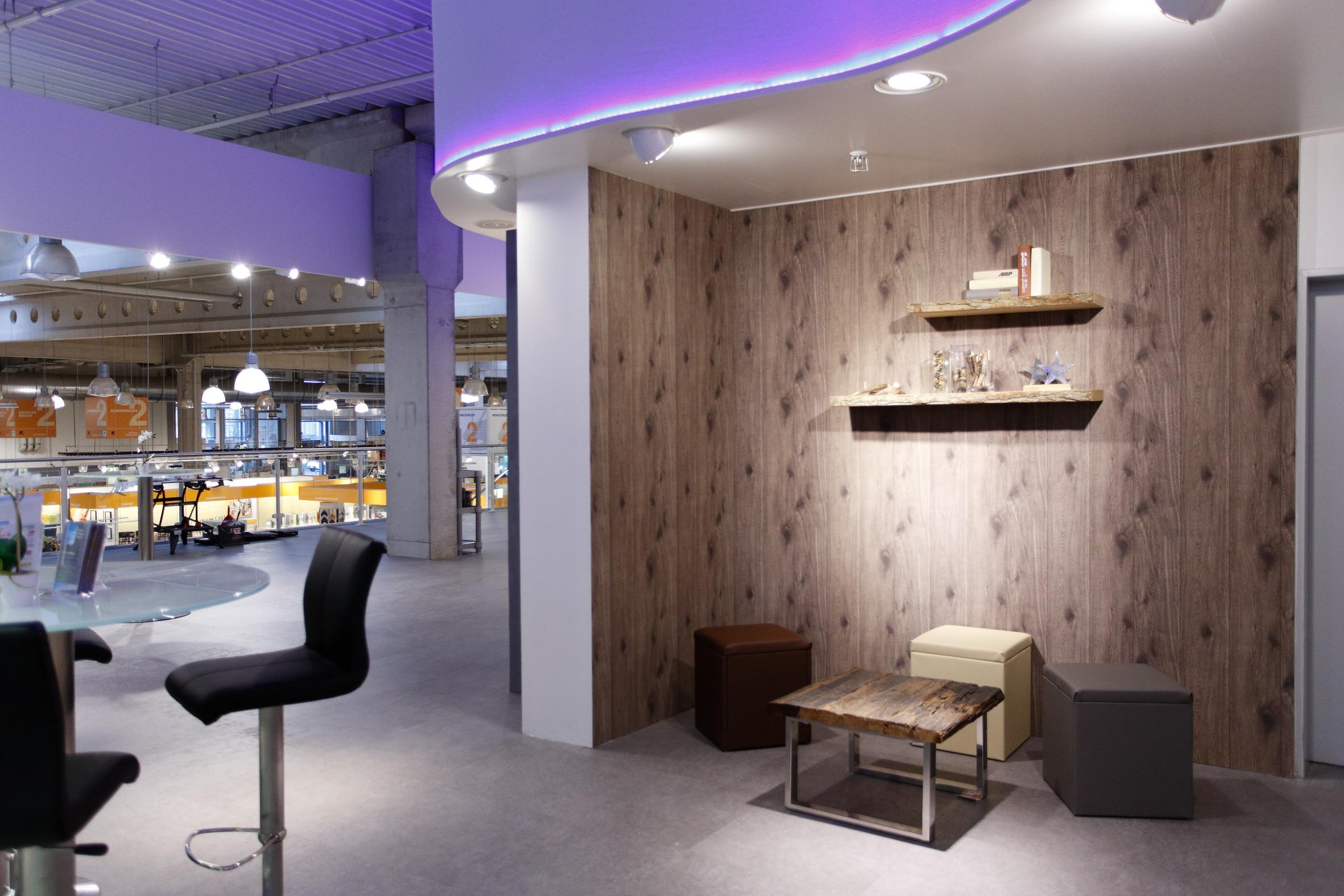 wohnideen minimalistische hochbett ihr ideales zuhause stil. Black Bedroom Furniture Sets. Home Design Ideas