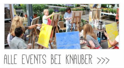 Knauber Events