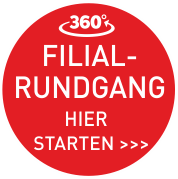 Filialrundgang Button