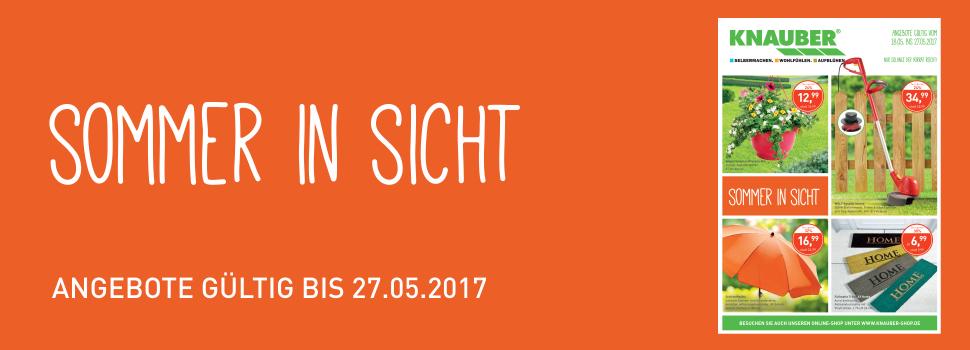 Knauber Troisdorf Schließung