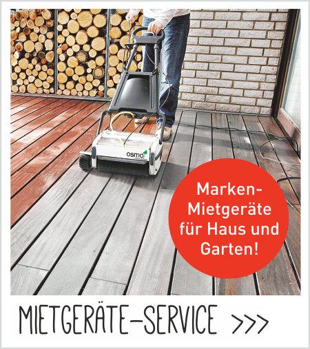 Knauber Mietgeräte-Service